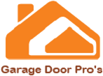 garage door repair newark, nj